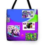 8-7-2015b Tote Bag