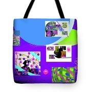8-7-2015ba Tote Bag