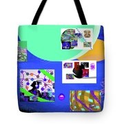 8-7-2015babcdef Tote Bag