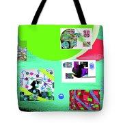 8-7-2015babcdefghijklm Tote Bag