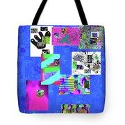 8-8-2015bab Tote Bag