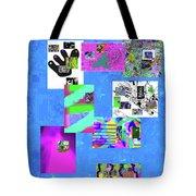8-8-2015babc Tote Bag