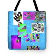 8-8-2015babcd Tote Bag
