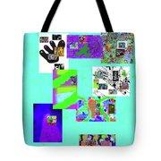 8-8-2015babcdefg Tote Bag