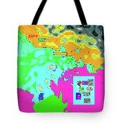 8-9-2015babcde Tote Bag