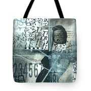 8 Directions To Take Tote Bag
