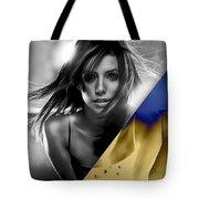 Eva Longoria Collection Tote Bag