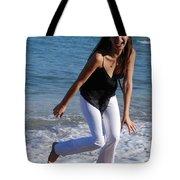 Gisele Tote Bag