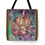 Software Computer Abstract Arts  Tote Bag