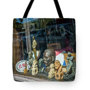 8241- Little Havana Store Tote Bag