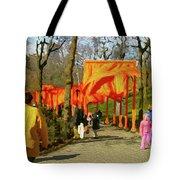9-10-3057k Tote Bag