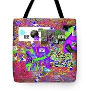 9-12-2015b Tote Bag