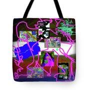 9-18-2015babcdefgh Tote Bag