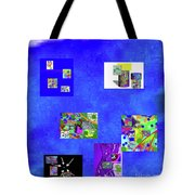 9-6-2015ha Tote Bag