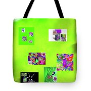 9-6-2015habcdefghijklmno Tote Bag