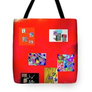 9-6-2015habcdefghijklmnopqrtuvwxy Tote Bag