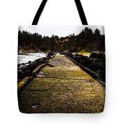 Bastendorff Beach Tote Bag