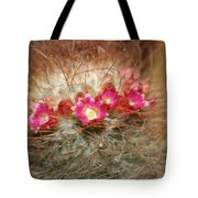 A Beautiful Blur Tote Bag