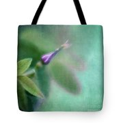 A Beauty To Be Tote Bag