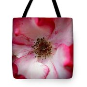 A Bee's Heaven Tote Bag