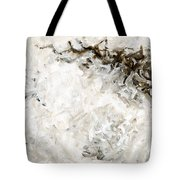A Better Way Abstract Tote Bag