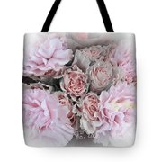 A Bouquet For My Love 47 Tote Bag