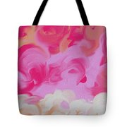 A Cool Nature Tote Bag