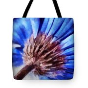 A Curious Mind Tote Bag