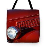A Favorite Classic Tote Bag