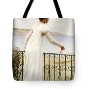 A Favour Tote Bag