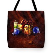 A Gift For You Tote Bag
