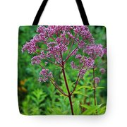 A Gift To Remember Tote Bag