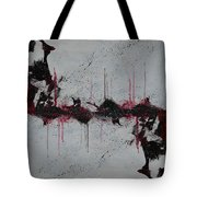 A Hard Days Night Tote Bag