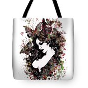 A Hell To Pay Tote Bag