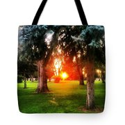 A Hope For Another Day Tote Bag