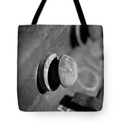 A Little Loose Tote Bag