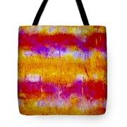 A Material Girl 1 Series   Tote Bag