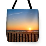 A Moment To Remember Tote Bag