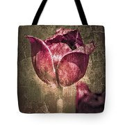 A Mother's Day Card Tote Bag