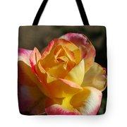 A Natural Beauty Tote Bag