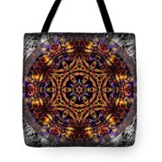 A New Beginning Tote Bag