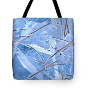 A New Reality Tote Bag
