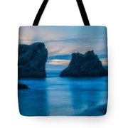 A Photographer's Life Tote Bag