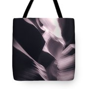 A Purple Dream Tote Bag