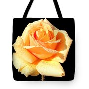 A Rose By Any Other Name Would Smell As Sweet Tote Bag