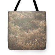 A Rush  Tote Bag