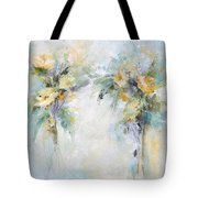 A Soft Approach Tote Bag