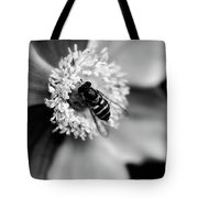 A Soft Place To Rest Tote Bag