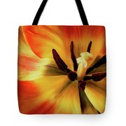 A Song From The Heart Tote Bag