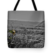 A Spark Of Innocence  Tote Bag